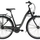 Велосипед Bergamont Belami Lite N8 Rigid 28