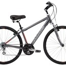 Велосипед Cannondale Adventure 2