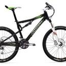 Велосипед Cannondale RIZE 4
