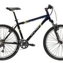 Велосипед Gary Fisher Marlin
