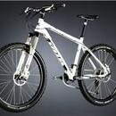 Велосипед Vitus Zircon 1