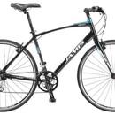 Велосипед Jamis Allegro Comp