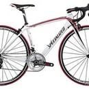 Велосипед Specialized Amira Comp Compact