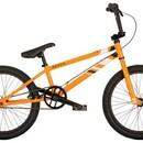 Велосипед DK Havok