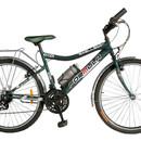 Велосипед Formula Exellent