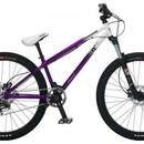 Велосипед Mongoose Ritual Dirt-Hi
