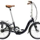 Велосипед Dahon Ciao! P7