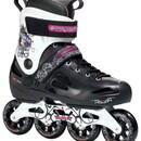 Ролики Rollerblade Fusion 84 LE