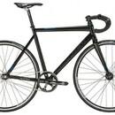 Велосипед Trek T1