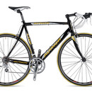 Велосипед Author A 3300