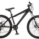 Велосипед KHS SJ300