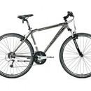 Велосипед LeaderFox TOSCANA gent