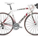Велосипед Trek Madone 4.7