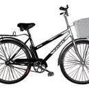 Велосипед Forte HPS-MTB-06