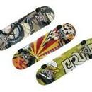 Скейт Amigo Sport Ignition