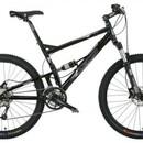 Велосипед Haro Sonix