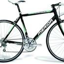 Велосипед Merida Road RIDE 880-24