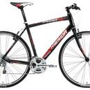 Велосипед Merida Speeder T2