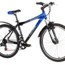 Велосипед Atom XC - 100