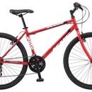Велосипед KHS Alite 40