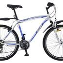 Велосипед Racer 26-105