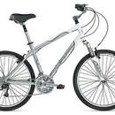 Велосипед Gary Fisher Kids