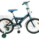 Велосипед NOVATRACK Х11647