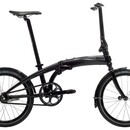 Велосипед Tern Verge Duo