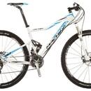 Велосипед Rock Machine Vortex 90