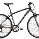 Велосипед Specialized Crosstrail Elite