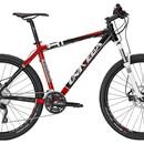 Велосипед Univega Alpina HT-550 30-G XT