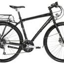 Велосипед Trek Valencia+