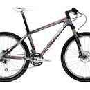 Велосипед Trek Elite 9.8