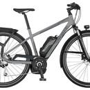 Велосипед Scott E-Sportster 10 Solution