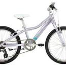 Велосипед Giant Areva 20