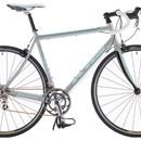Велосипед KHS Flite 300 Ladies