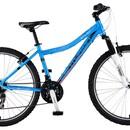 Велосипед Centurion Eve 1