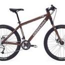 Велосипед Cannondale F4