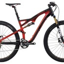 Велосипед Specialized Camber Pro Carbon 29