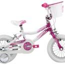 Велосипед Giant Lil Pudd'n F/W