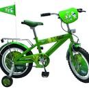 Велосипед Sochi 2014 ВН16044