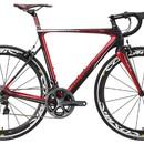 Велосипед Silverback Scalera 1