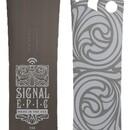 Сноуборд Signal Epic
