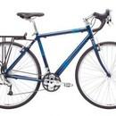 Велосипед Cannondale T800