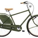 Велосипед Electra Amsterdam Classic