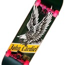 Скейт Anti hero Cardiel Screaming Eagle