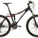 Велосипед Norco FLUID TWO