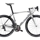 Велосипед Wilier Cento1 SR Campagnolo Chorus RZero