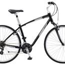Велосипед Giant Cypress-GE