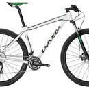 Велосипед Univega Alpina HT-29.5 30-G XT